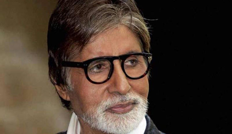 """COVID-19 Amitabh Bachchan Tests Positive; """"Shifted To Hospital"""