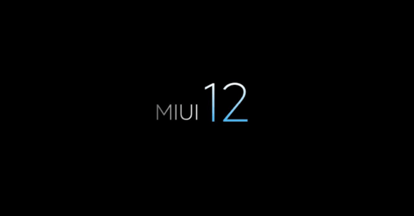 MIUI 12 Release Date: New Features Eligible Devices, MIUI 12 Update Date, MIUI 12 Beta Download, Features List