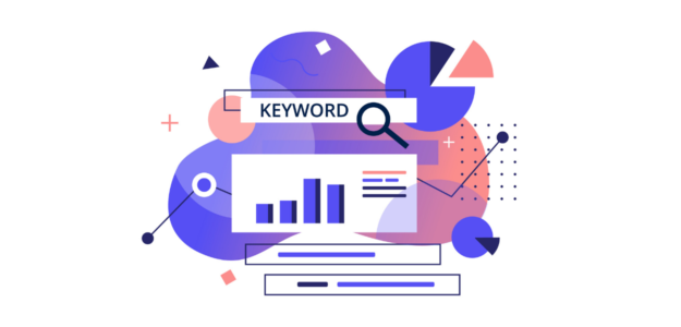 How to Do Keyword Research For Better Ranking ?